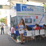 Expo Mivivienda 2017