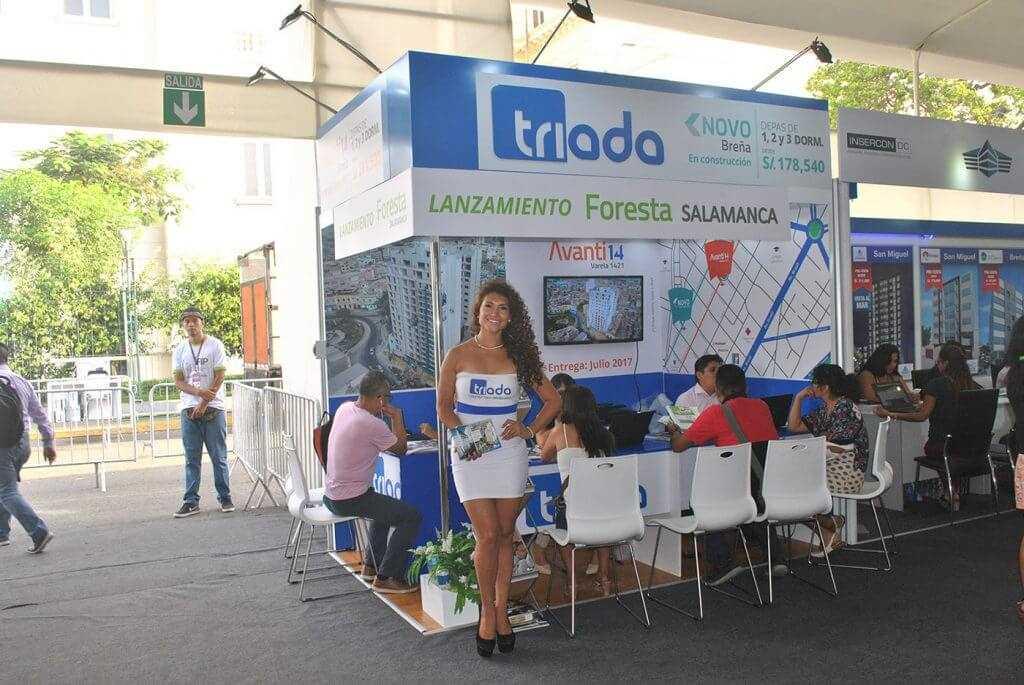ExpoMivivienda20171