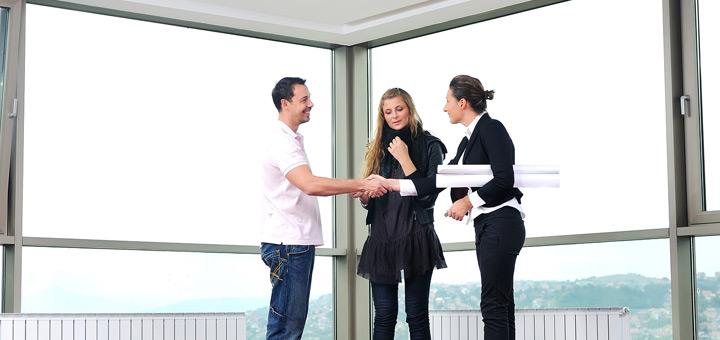 comprar departamento en lima visitar proyecto inmobiliario