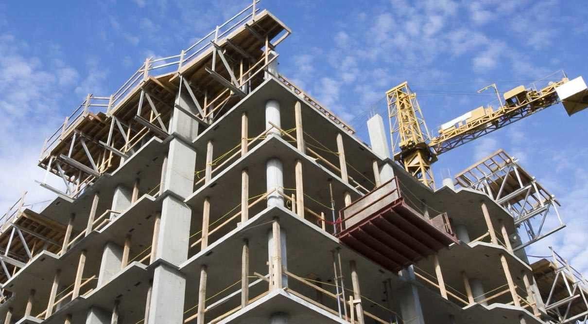 triada comprar un departamento en construccion 1210x6661 1