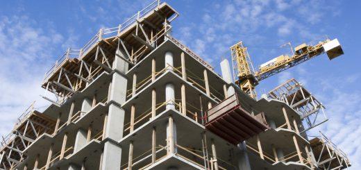 triada comprar un departamento en construccion
