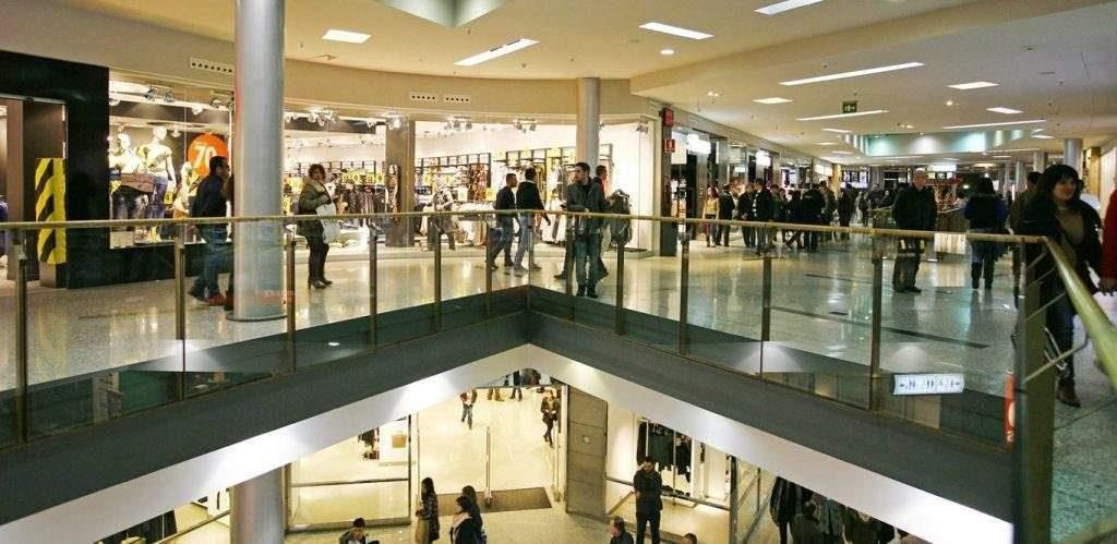 comprar departamento cerca centros comerciales ubicado centro ciudad 1024x4991 2