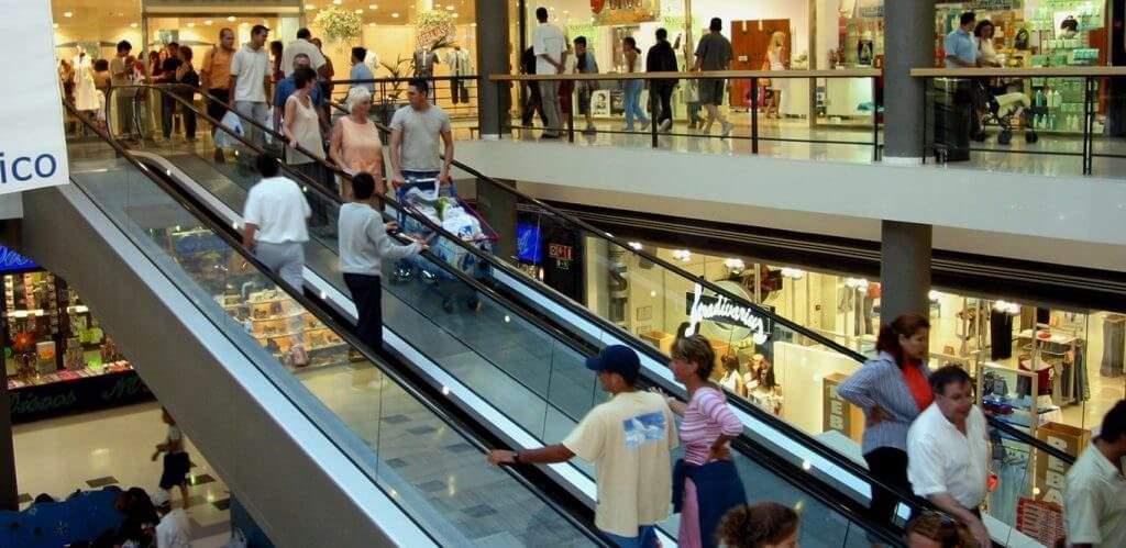triada comprar departamento cerca centros comerciales 1024x4991 3