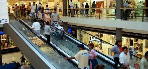 triada comprar departamento cerca centros comerciales