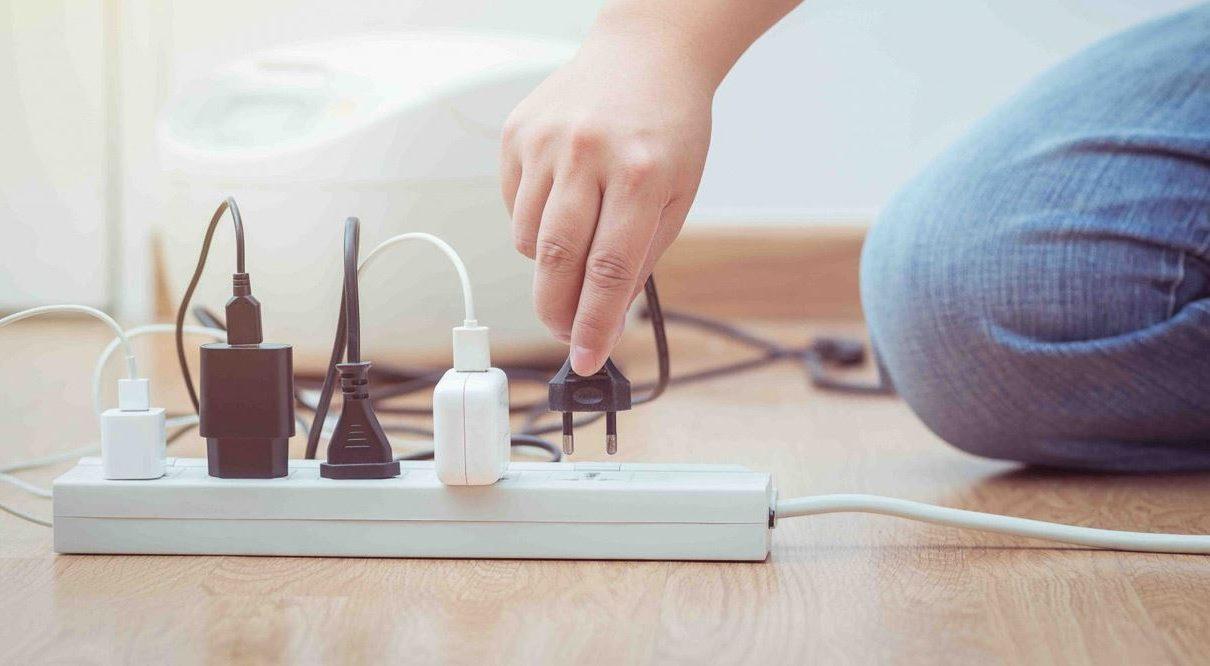 triada formas sencillas ahorrar electricidad departamentos modernos1