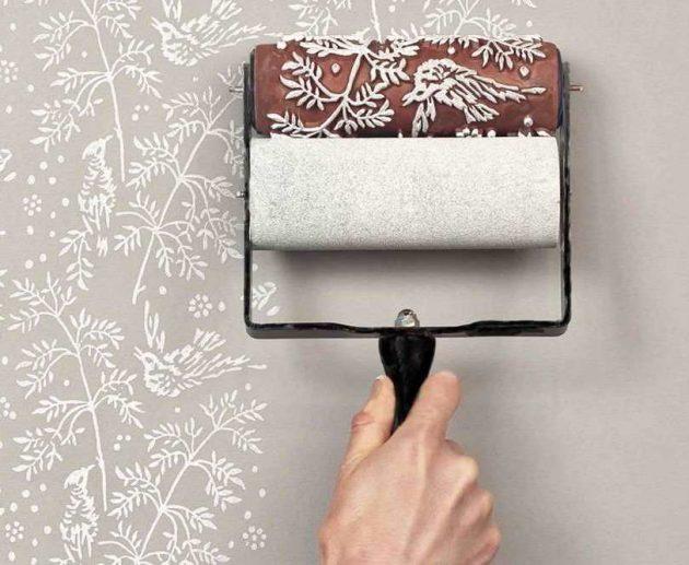 triada pintura o papel tapiz para decoracion de tu departamento 1210x6661 1