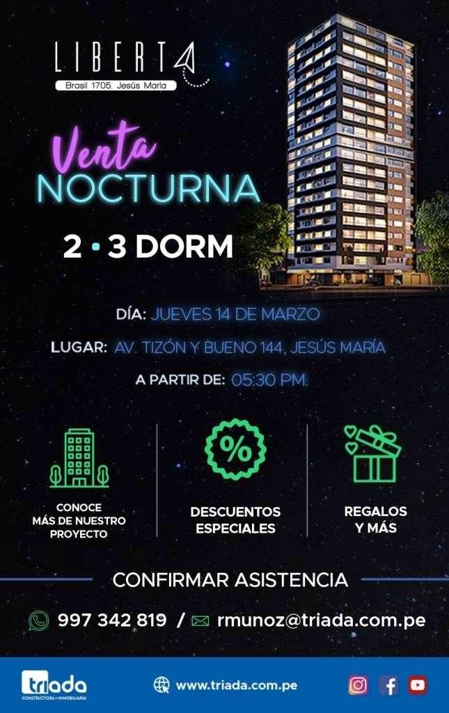 venta nocturna departamentos jesus maria 645x10241 1