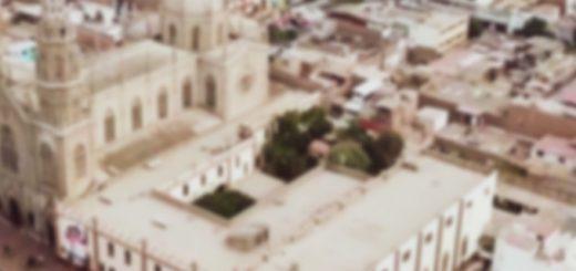 visitar lugares jesus maria