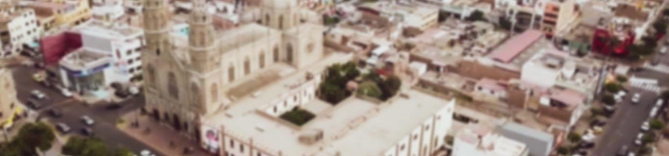 triada inmobiliaria lugares visitar en departamento jesus maria