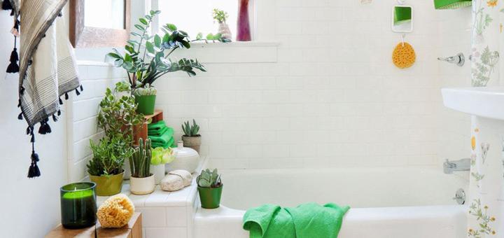 decoracion-interiores-como-decorar-tu-bano-accesorios