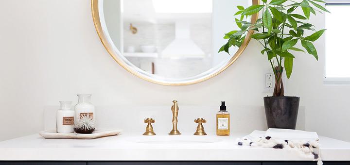 decoracion-interiores-como-decorar-tu-bano-colores-claros