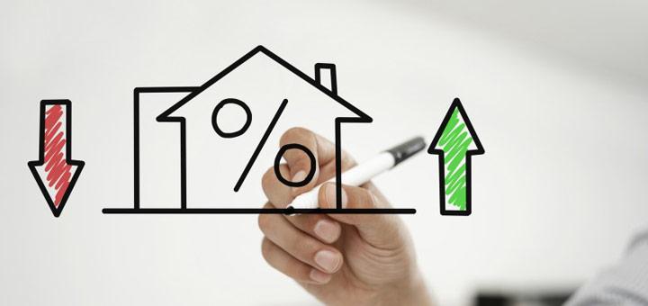 tipos de hipoteca inversa