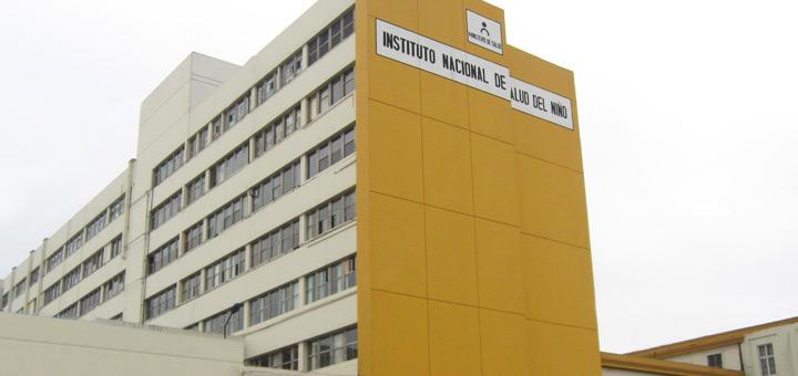 vivir cerca avenida brasil cercania centros salud