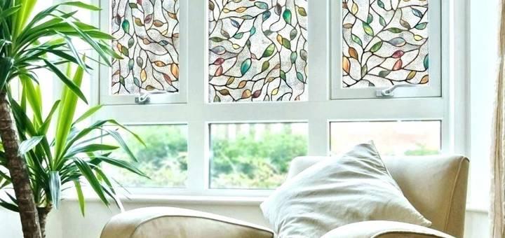 refuerza seguridad hogar gadgets protector ventana artscape