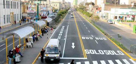triada beneficios vivir cerca Av Brasil