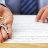 elegir mejor credito hipotecario