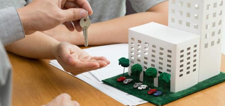 triada ventajas invertir departamentos que en casas