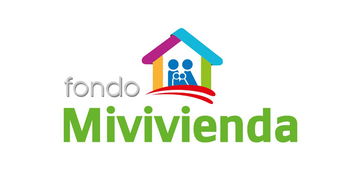 bono-renta-joven-ahorrar-departamento-fondo-mivivienda