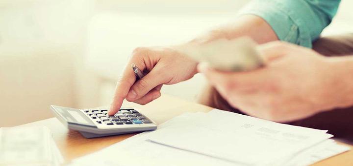 tipos de credito hipotecario