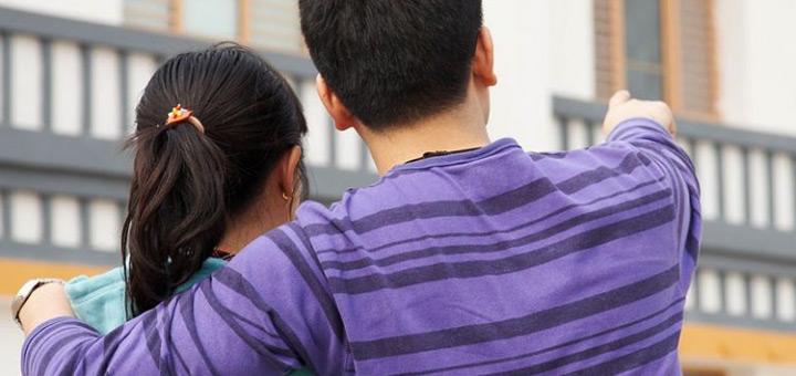 triada bono renta joven ahorrar departamento