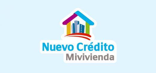 diferencias credito hipotecario credito mivivienda