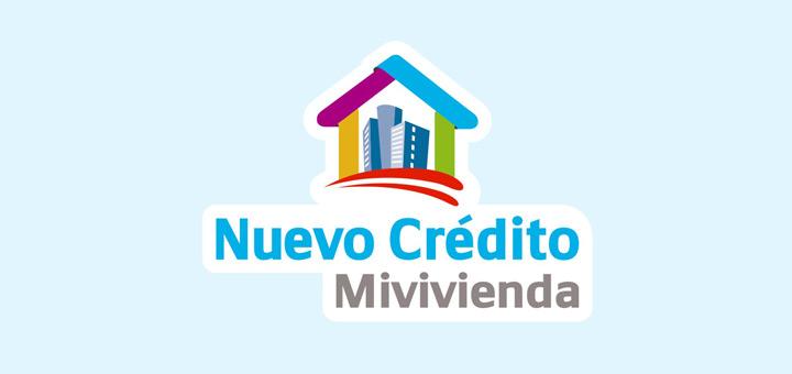 triada diferencias credito hipotecario y credito mi vivienda