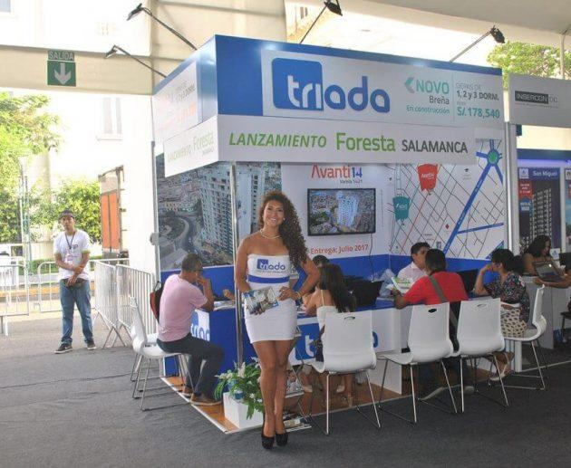 ExpoMivivienda2017