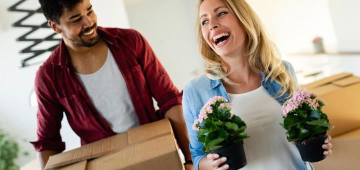 triada consideraciones comprar departamento en una inmobiliaria
