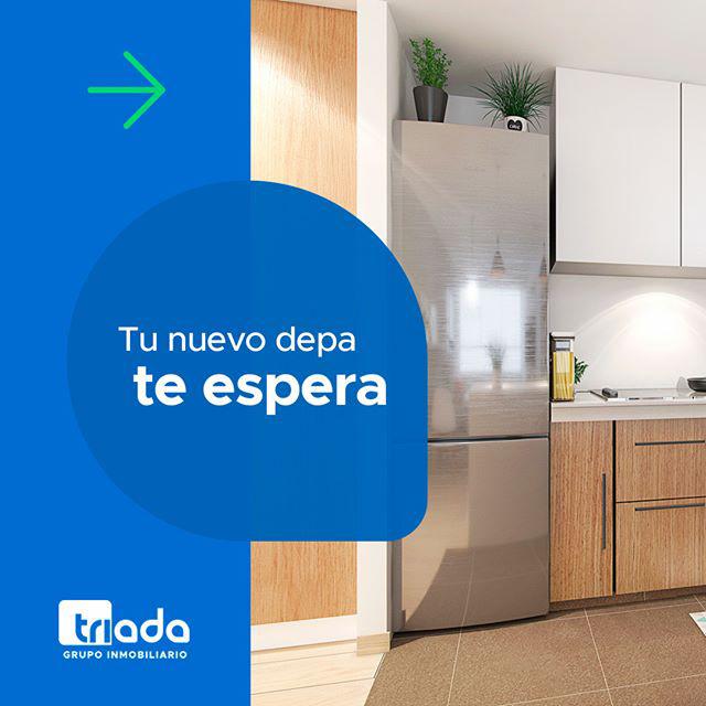 locura inmobiliaria 2019 liberta proyecto