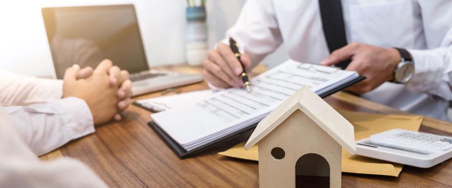 reduccion tasa interes credito hipotecario solicitar credito