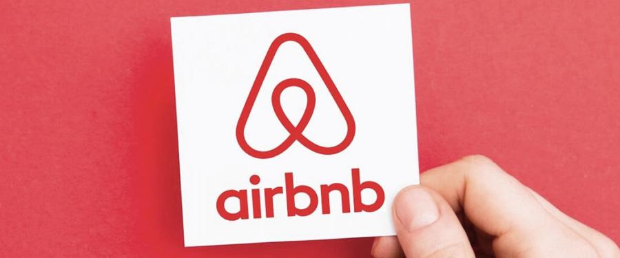 triada airbnb obtener ganancias departamento nuevo