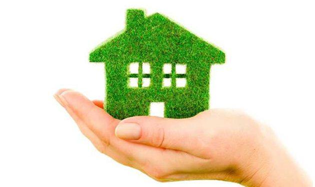 triada bono verde como acceder a este beneficio