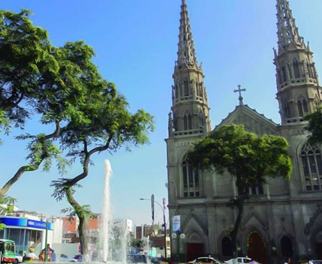 triada mejores parques jesus maria visitar 1210x6661 1