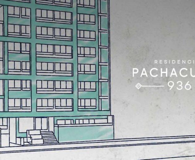 triada vive cuadras campo marte proyecto pachacutec 1210x6661 1