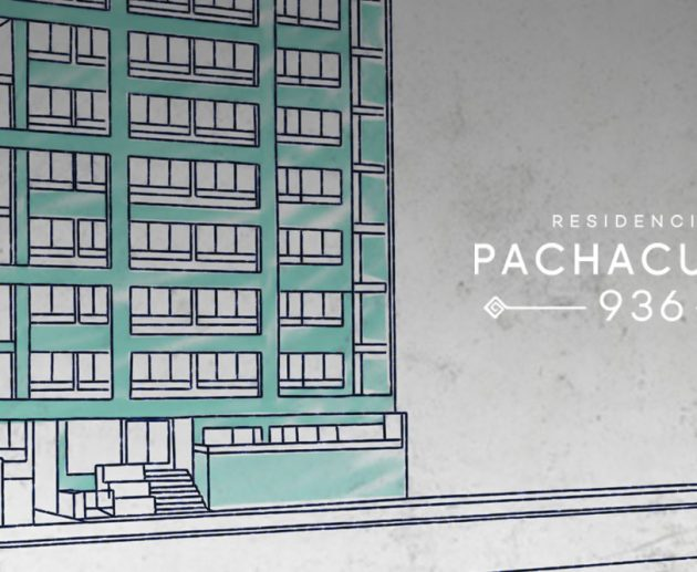 triada vive cuadras campo marte proyecto pachacutec