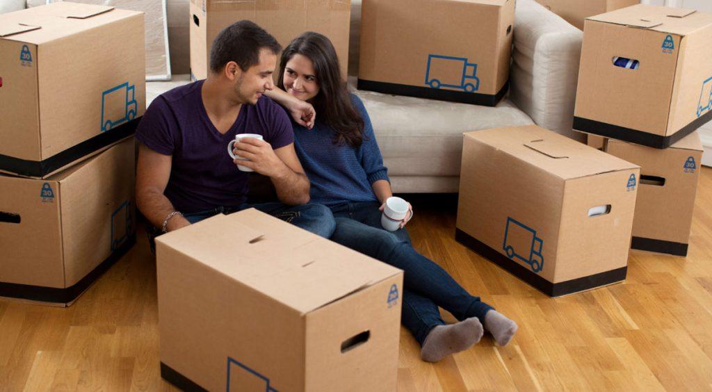 comprar departamento o alquilarlo hogar propio