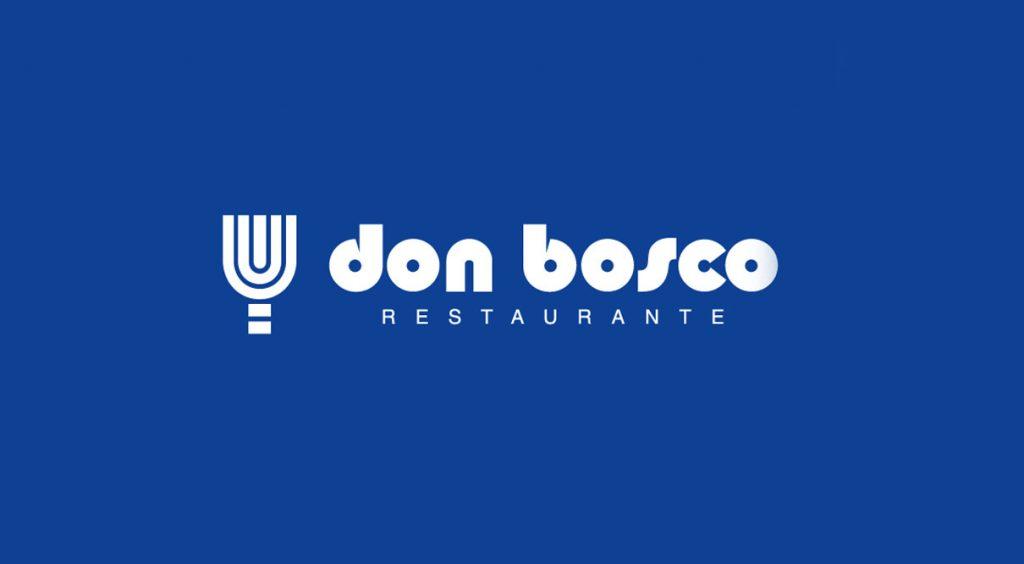 jesus maria mejores restaurantes disfrutar en familia don bosco