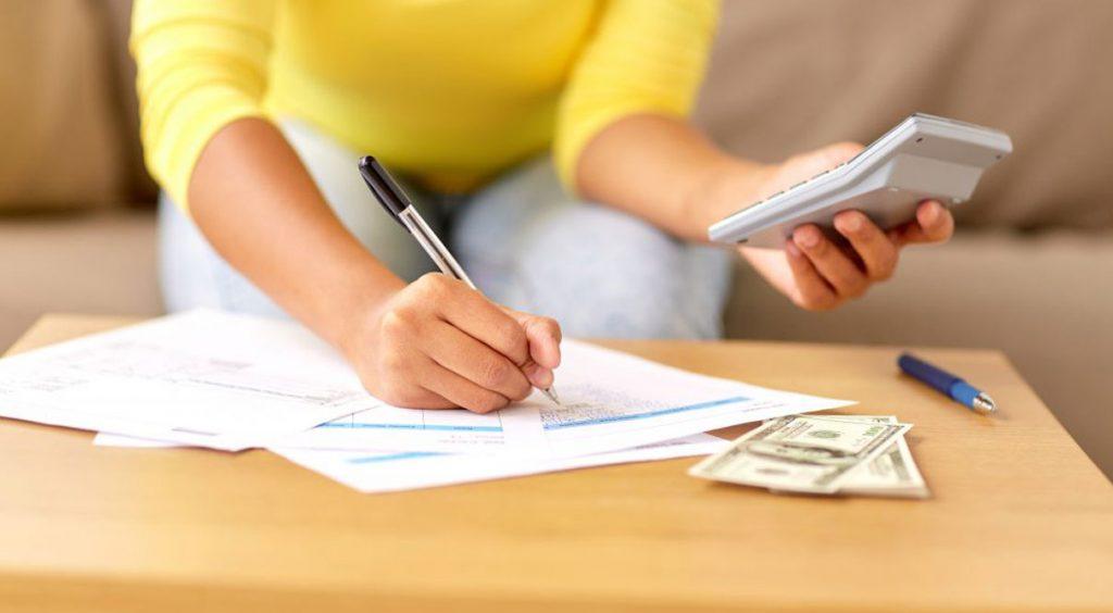 que evitar al comprar departamento primera vez pago cuotas cuota inicial baja