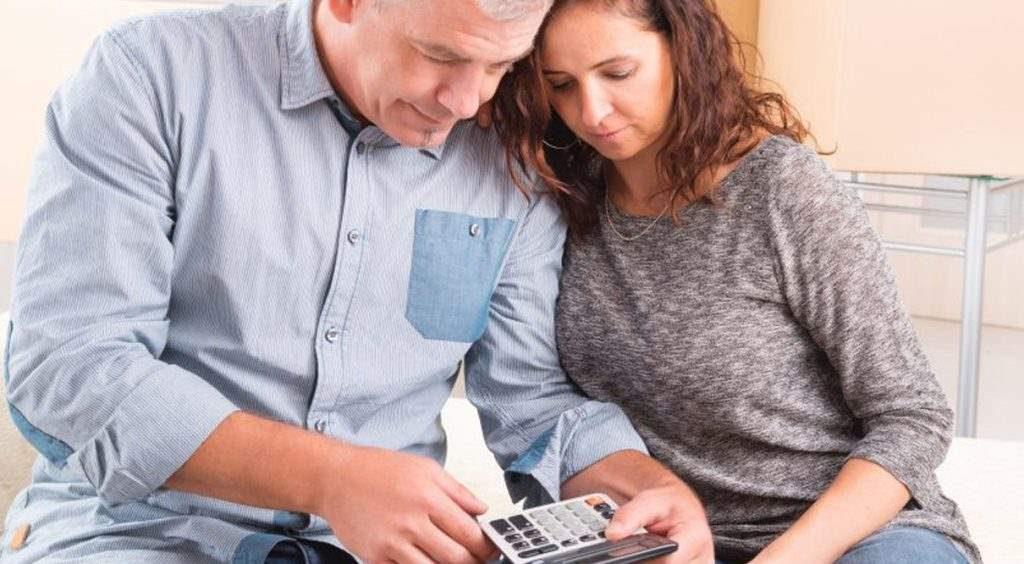 ventajas vivir departamento pequeno invertir menos dinero 1024x5641 1
