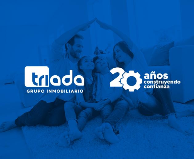 IMAGEN DE PORTADA2